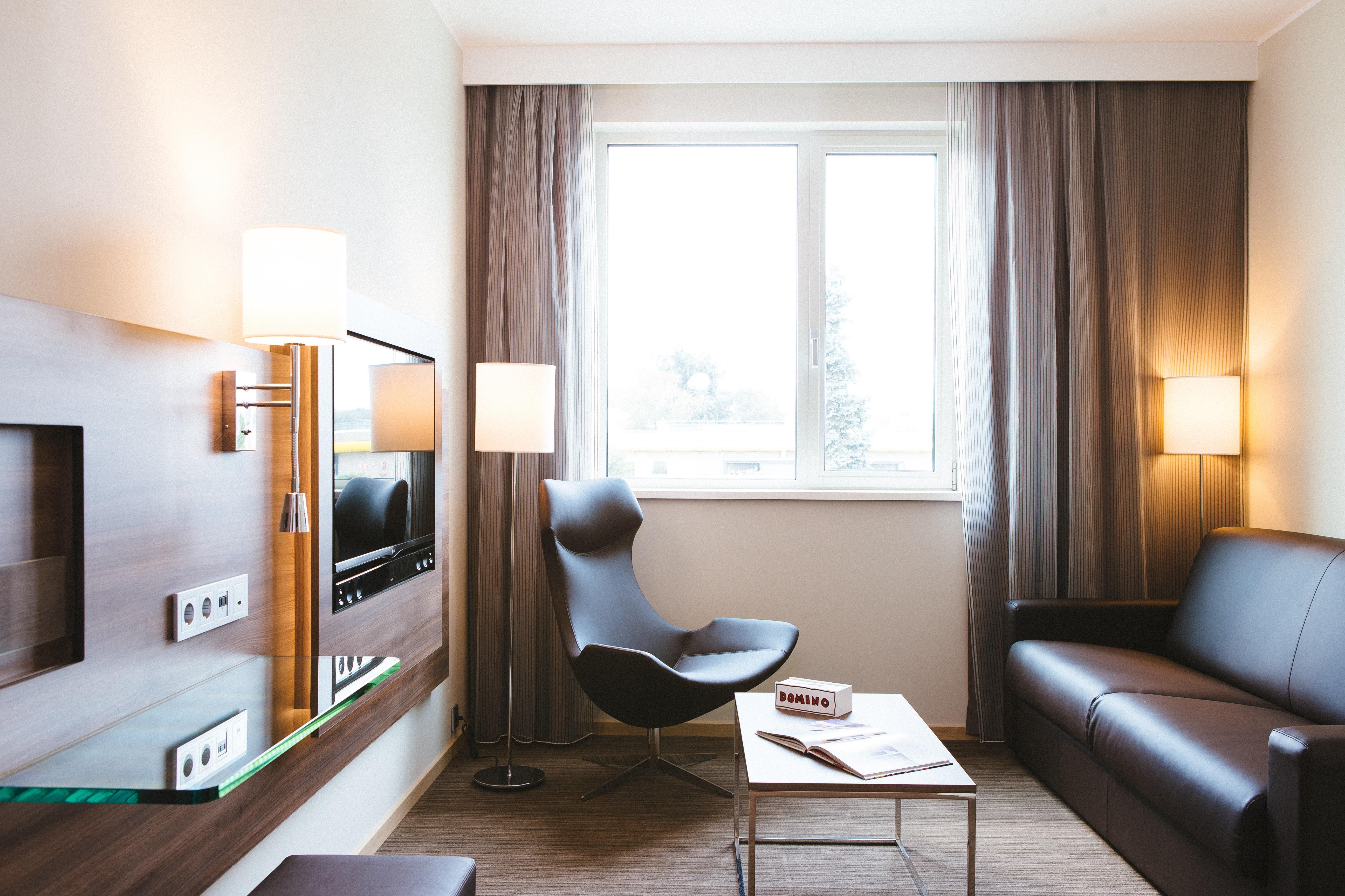 Guestroom_Executive_King_6290