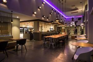 Moxy public space 2